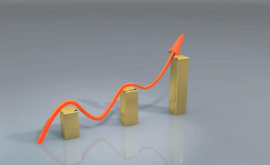 Regeringen sänker tillväxtprognosen
