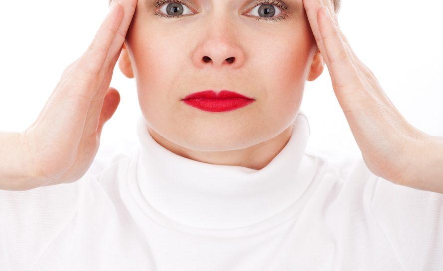 Undvik stress och utbrändhet i arbetet